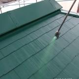 屋根塗装 香川県